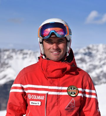 Marco Sassella